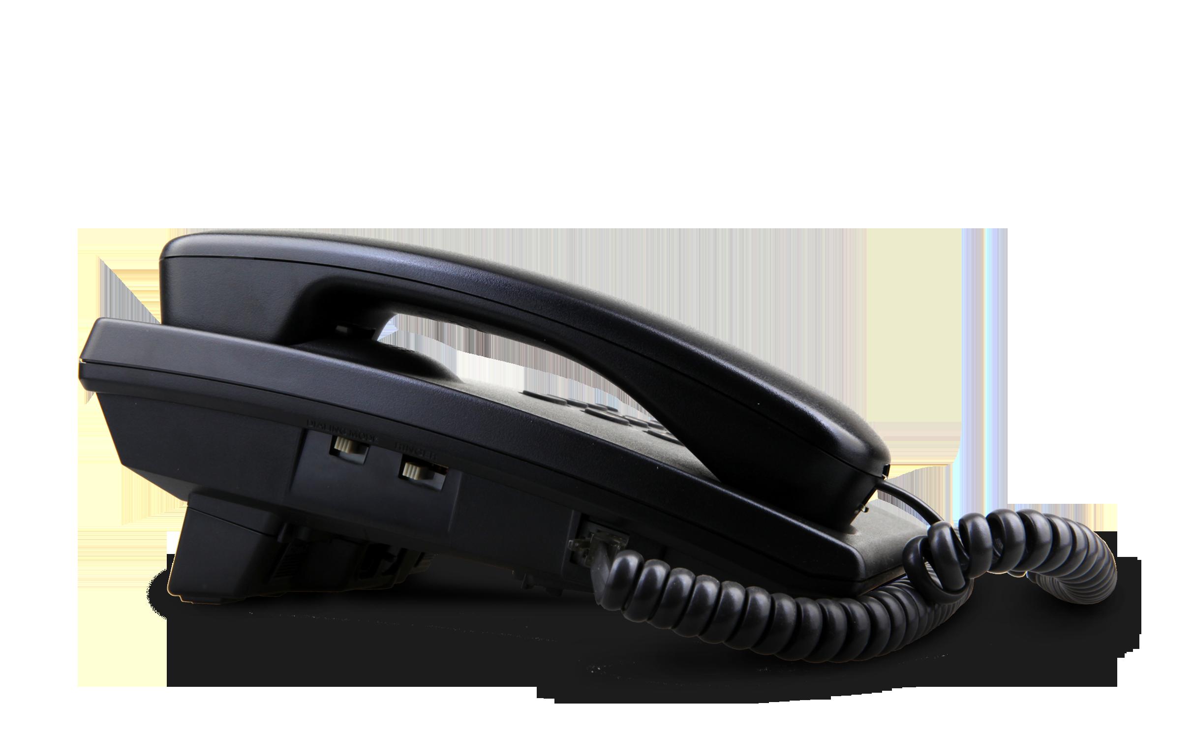 Phone1 (2)